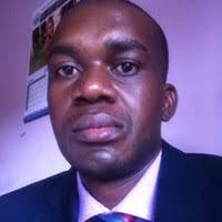Katakwala Mwandila